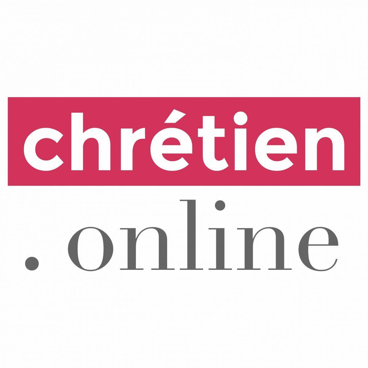 chrétien.online