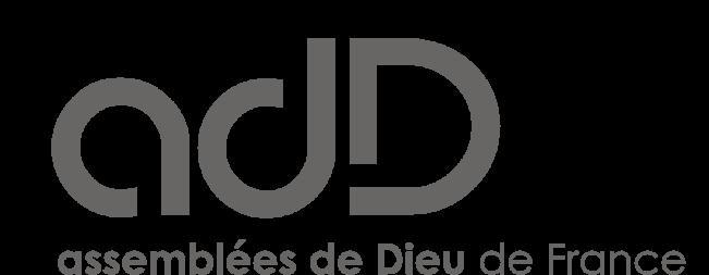 adD France