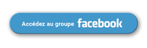 Bouton Facebook Groupe
